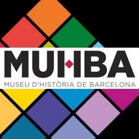 MUIIBA