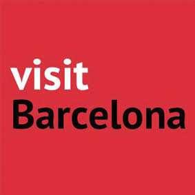visit bcn